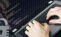 C# 注册系统热键