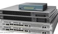 IPsec VPN排错诊断案例