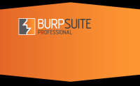 Burp Suite新手配置指南(转载)